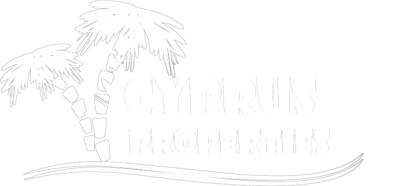 property investment cyprus