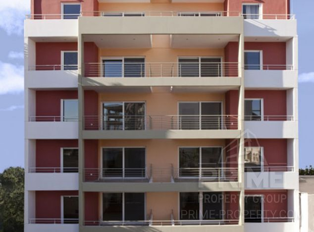 Apartment in  (City centre) for sale