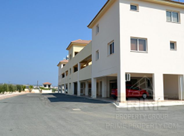 Sale of аpartment, 92 sq.m. in area: Ayia Napa - properties for sale in cyprus
