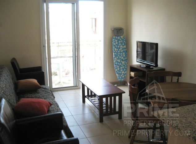 Apartment in  (Ayia Napa) for sale