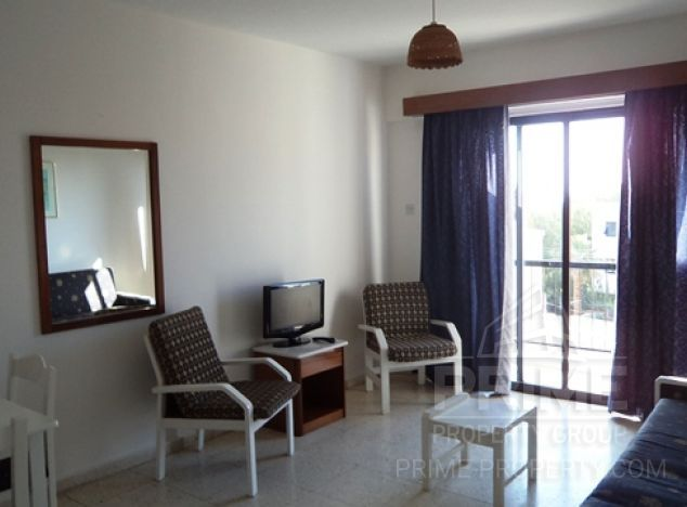 Sale of аpartment in area: Ayia Napa - properties for sale in cyprus