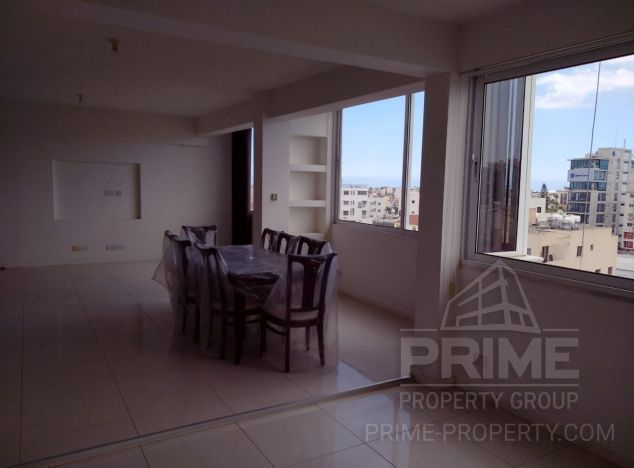 Penthouse in  (Ayia Napa) for sale