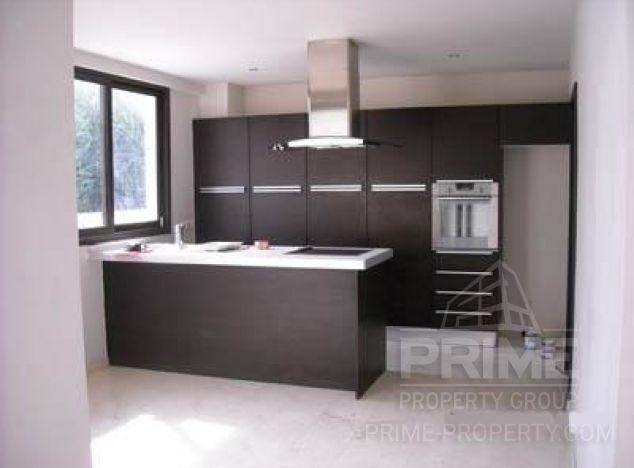 Apartment in  (Parklane) for sale