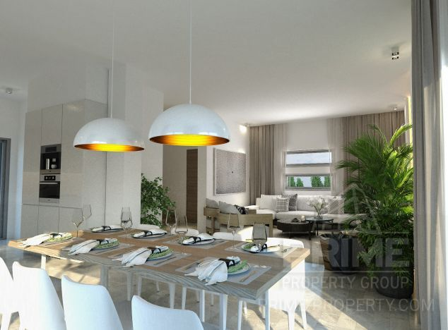 Villa in  (Sotira) for sale
