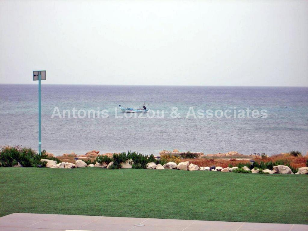 Four Bedroom Detached Villa with Deed in Agia Napa properties for sale in cyprus