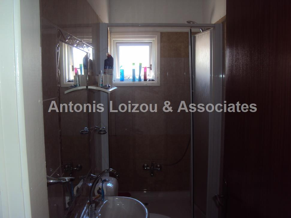 Two Bedroom Apartment with Title Deeds in Agia Napa properties for sale in cyprus