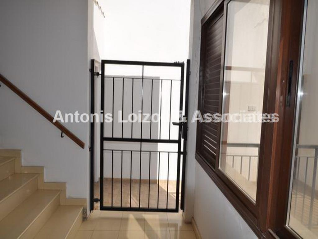 One Bedroom Apartment in Agia Napa properties for sale in cyprus