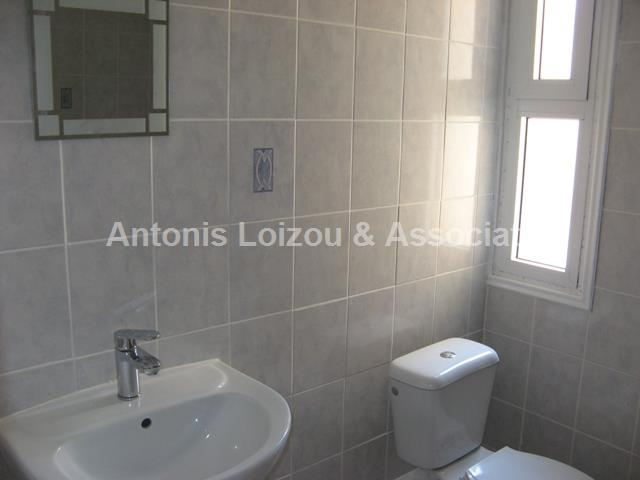 One bedroom Apartment with Title Deed in Agia Napa properties for sale in cyprus