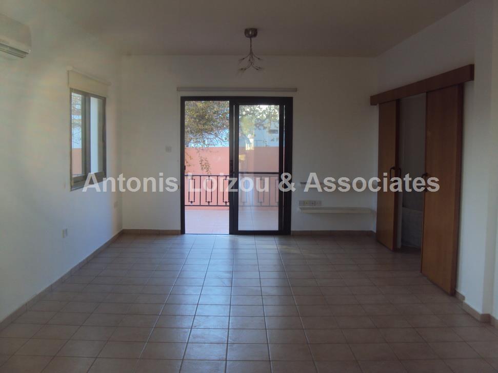 Three Bedroom villa in Kokkines Agia Napa properties for sale in cyprus