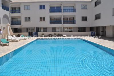 Ground Floor apa in Famagusta (Agia Napa) for sale