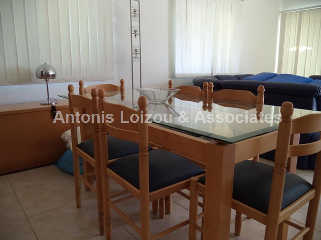 Detached three Bedroom House in Agia Thekla with TITLE DEEDS. properties for sale in cyprus