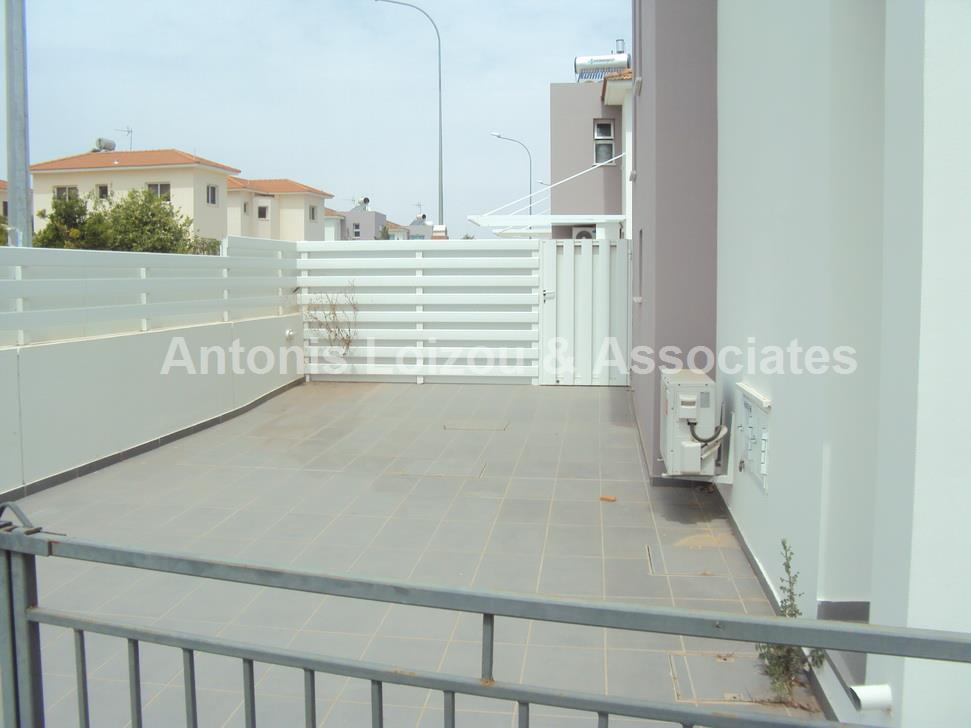 3 Bedroom Detached House for Sale in Agia Triada properties for sale in cyprus