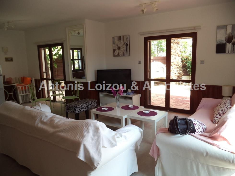 4 Bedroom House in Agia Triada with Title Deeds properties for sale in cyprus
