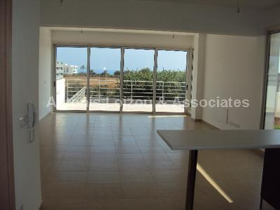 Four Bedroom Semi Detached House with Pool in Agia Triada properties for sale in cyprus