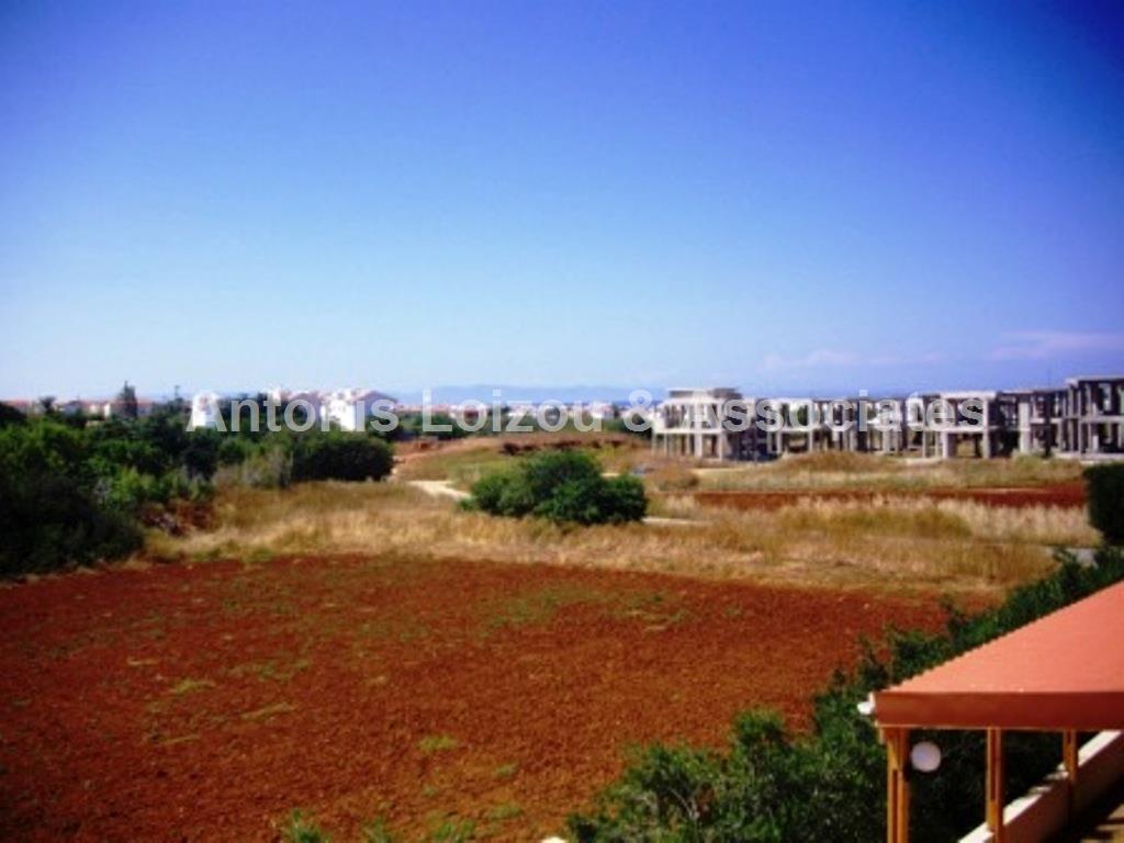 Detached 3 Bedroom Villa with Title Deeds properties for sale in cyprus