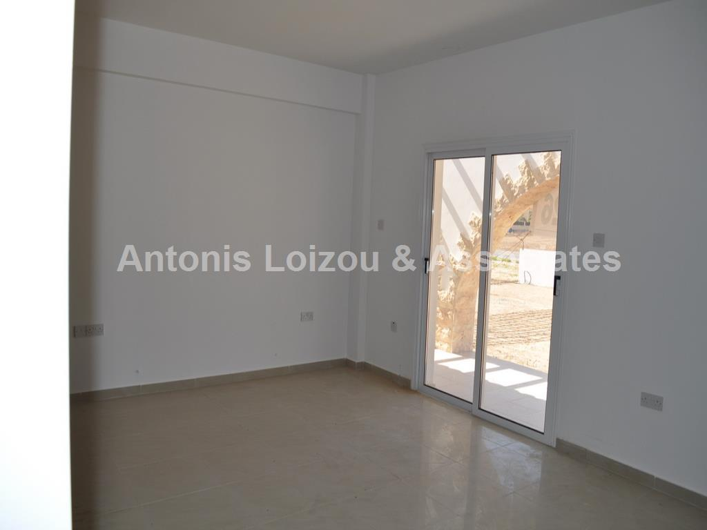 Four Bedroom Detached Bungalow with Private Pool properties for sale in cyprus