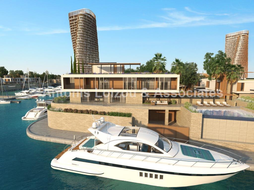 Villa in Famagusta (Ayia Napa ) for sale