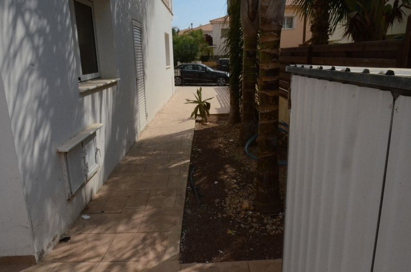 Deatached 3 Bedroom House with Private Pool in Ayia Napa properties for sale in cyprus