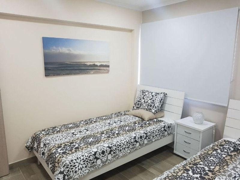 Two Bedroom Apartment with Sea View in CENTRAL Ayia Napa properties for sale in cyprus