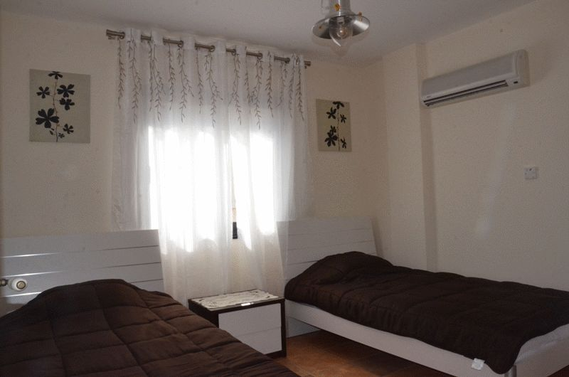 Two Bedroom Apartment with Title Deeds in Ayia Napa properties for sale in cyprus