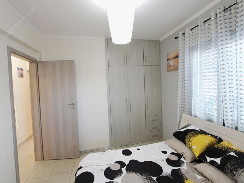 Two Bedroom Apartment with Title Deeds in CENTRAL Ayia Napa properties for sale in cyprus