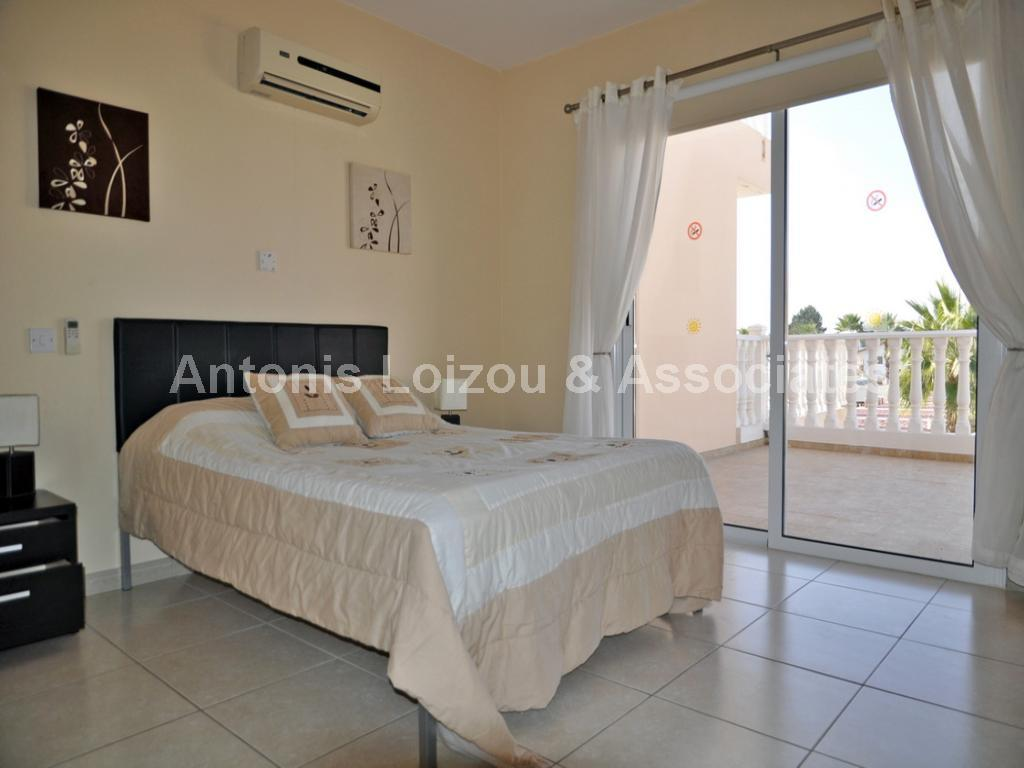 Two Bedroom Apartment With Communal Pool - Reduced properties for sale in cyprus