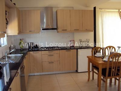 Two Bedroom Detached Villa properties for sale in cyprus