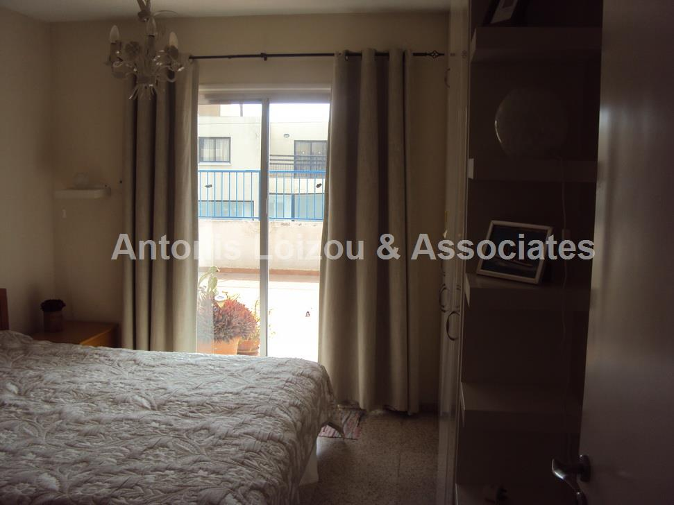 One Bedroom Apartment with Title Deeds in Agia Napa properties for sale in cyprus