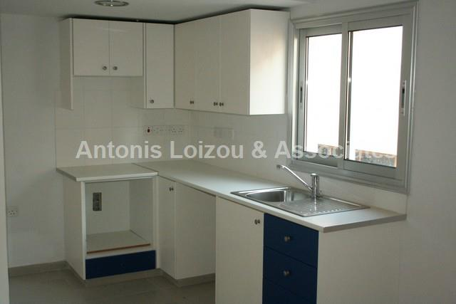 Studio Apartment with Communal Pool properties for sale in cyprus