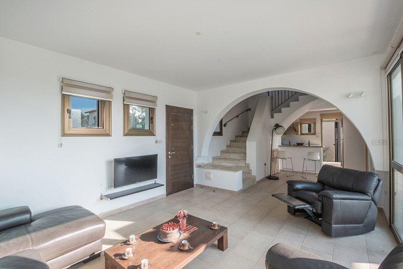 Three Bedroom Villa in Ayia Thekla properties for sale in cyprus