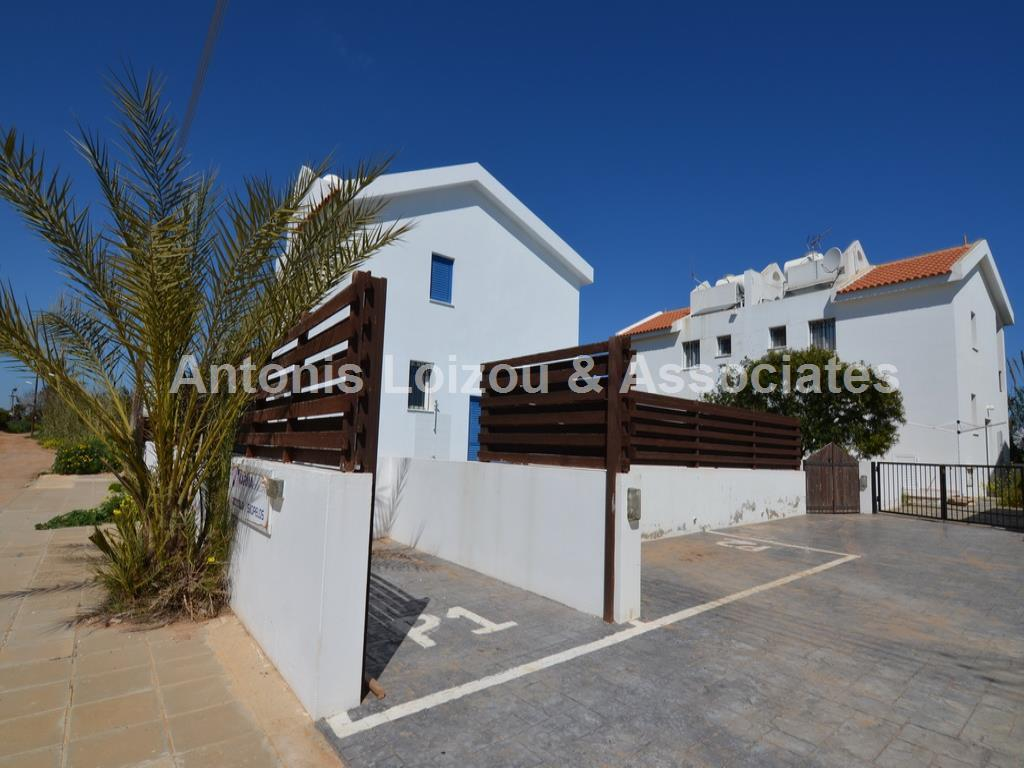 Villa in Famagusta (Ayia Triada) for sale