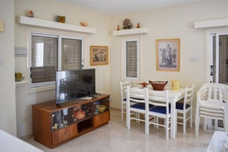 Detached 2 Bedroom House in Cape Greco properties for sale in cyprus