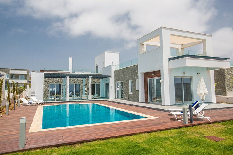 House in Famagusta (Ayia Napa - Cape Greco) for sale