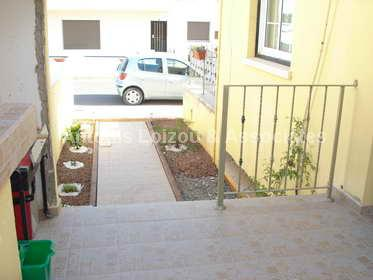 Four Bedroom Bungalow With Basement - Reduced properties for sale in cyprus