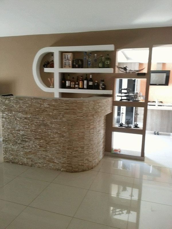 Luxury 3 Bedroom Ground Floor Apartment with Title Deeds near General Hospital properties for sale in cyprus