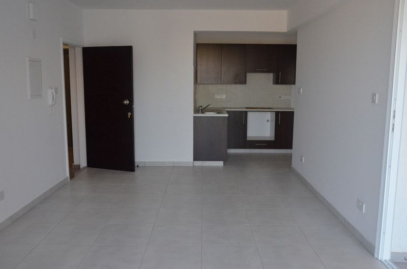 1 Bedroom Apartment with Communal Pool in Kapparis properties for sale in cyprus