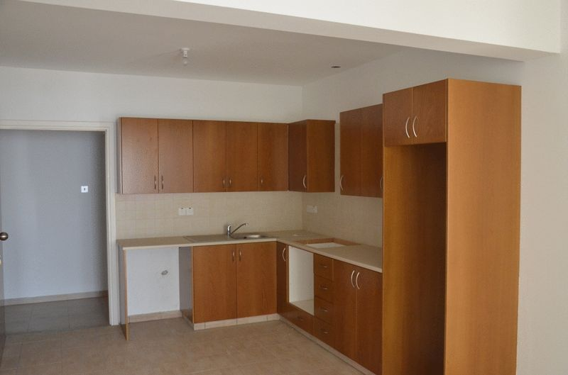 New 2 Bedroom Apartment with Communal Pool in Kapparis properties for sale in cyprus