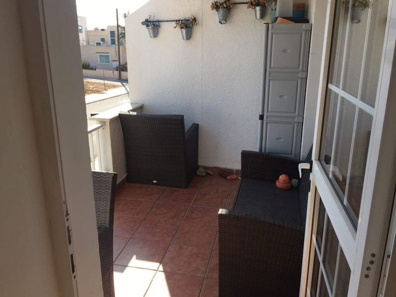One Bedroom Apartment in Kapparis Area properties for sale in cyprus