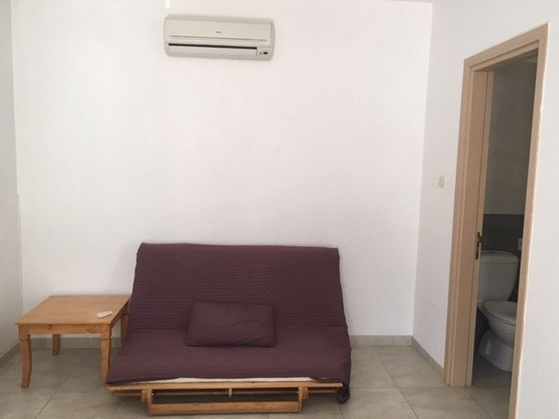 Three Bedroom Ground floor Apartment With Communal Swimming pool properties for sale in cyprus
