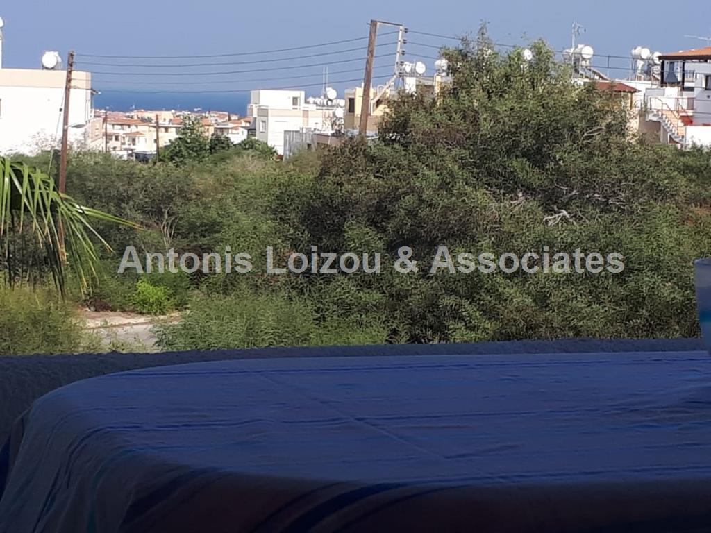Two Bedroom Apartment in Kapparis with Title Deed properties for sale in cyprus