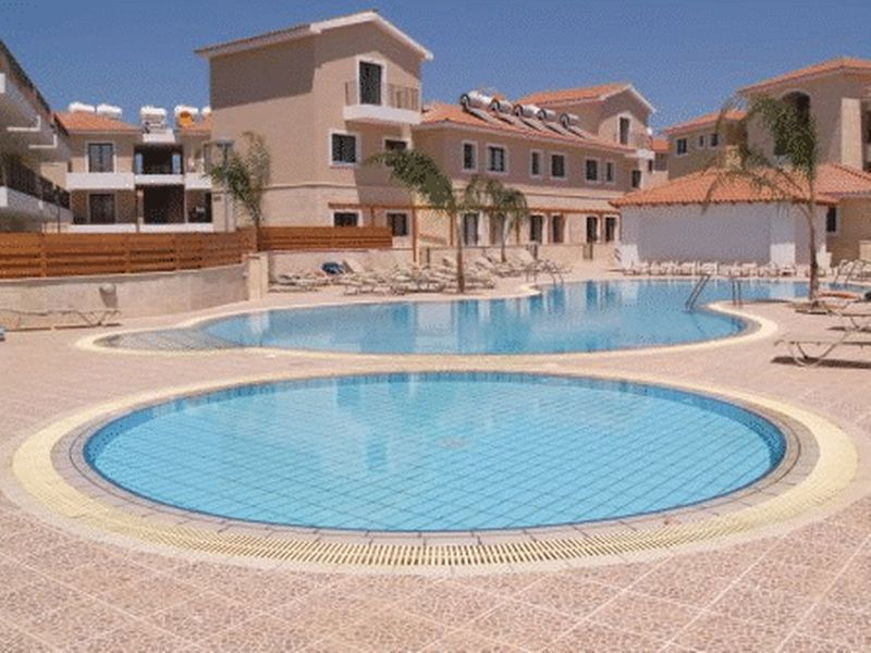 Two Bedroom Townhouse Within Walking Distance to the Beach in Ka