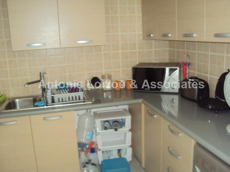 A 2 Bedroom Apartment in Kapparis properties for sale in cyprus