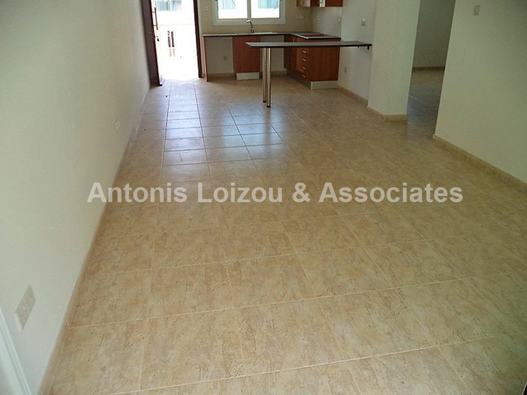 Two Bedroom Apartment in Kapparis properties for sale in cyprus