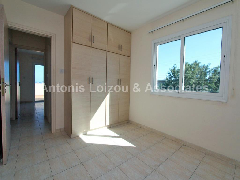 Two Bedroom Apartment with Titled Deed properties for sale in cyprus