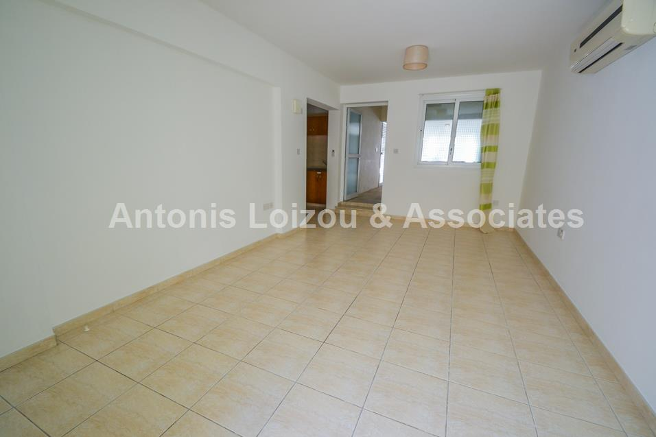 Ground floor 2 Bedroom Apartment with Title Deeds properties for sale in cyprus