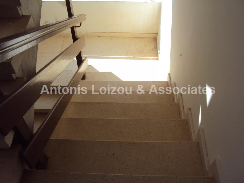 One Bedroom Apartment with Title Deeds Walking Distance to the S properties for sale in cyprus