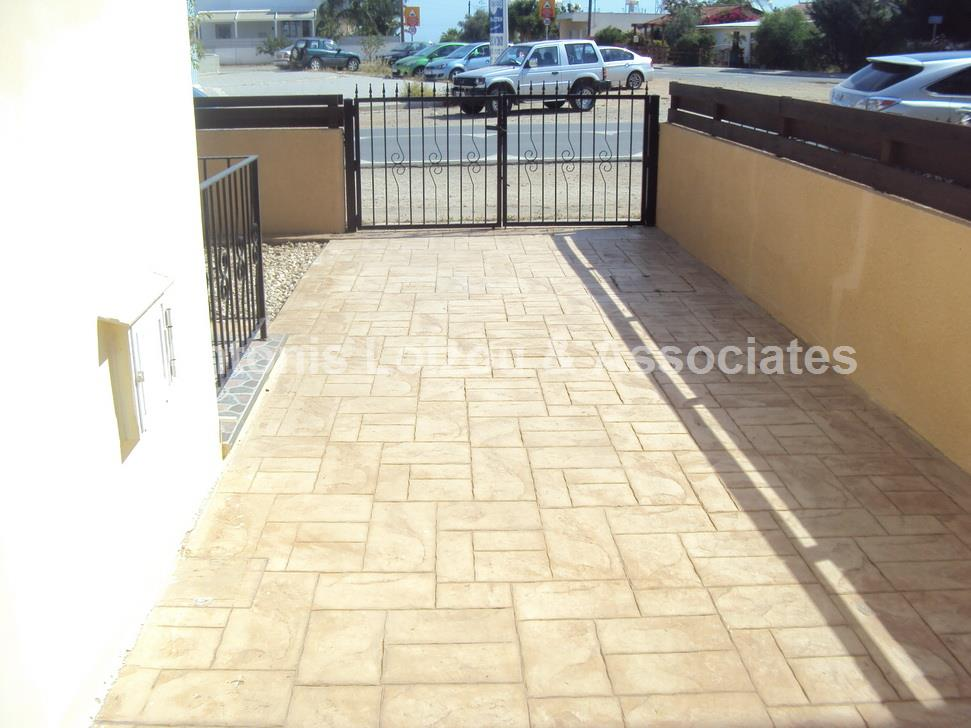 Detached 4 bedroom House in Kapparis properties for sale in cyprus