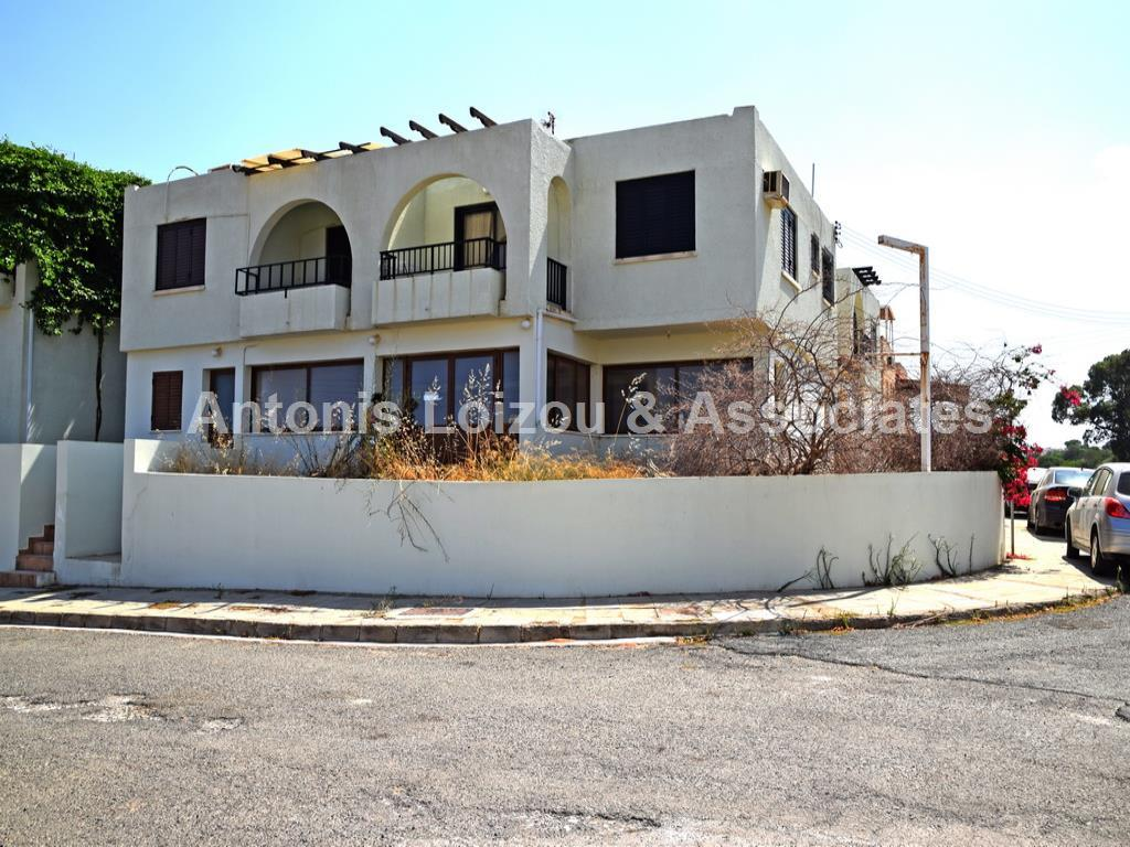 Shop in Famagusta (Kapparis) for sale