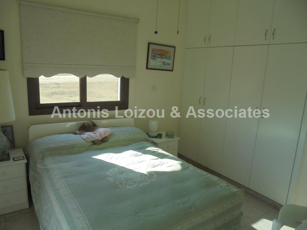 Three Bedroom House in Liopetri properties for sale in cyprus