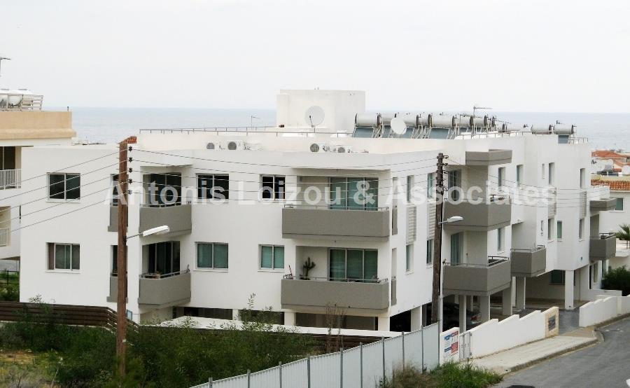 Penthouse in Famagusta (Famagusta) for sale